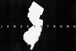 JERSEY-STRONG2-300x202