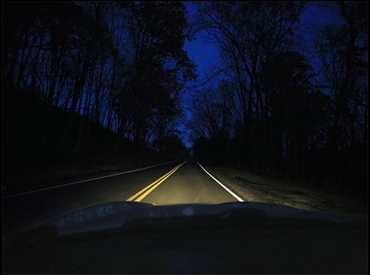 BCC-WEBSITE-DRIVING-AT-NIGHT-3
